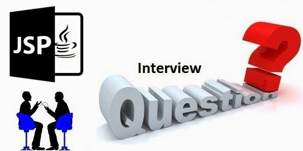 question and answer java technologies Advanced java interview questions and answers 1what is the first argument of the string array in main method the string array is empty it does not have any element.