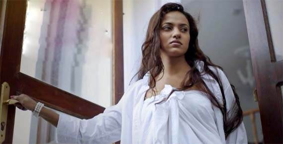 Adaraneeya Kathawak sinhala movie - Official Trailer