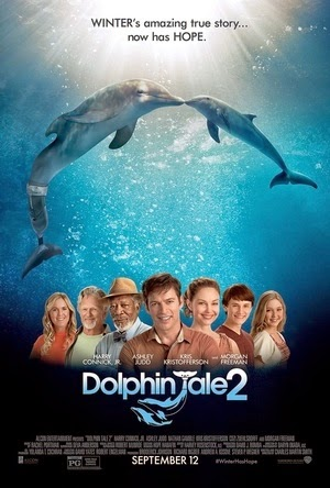 http://1.bp.blogspot.com/-N7eQR2mxzvc/VCCu2ixAA6I/AAAAAAAAqj8/Z82ErIfOUMk/s1600/dolphintale2poster.jpg