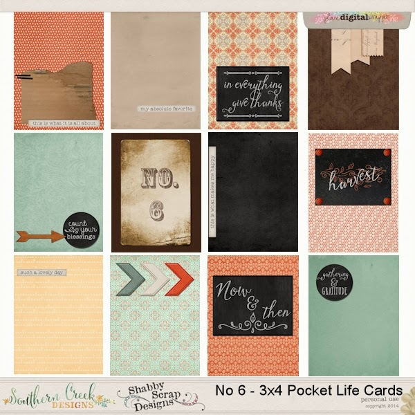 http://www.plaindigitalwrapper.com/shoppe/product.php?productid=8390&cat=120&page=1