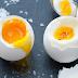 Αυγό: Αυτό είναι το μυστικό για σωματική και ψυχική υγεία!