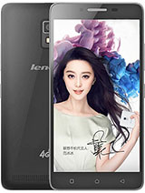 Lenovo A3690 phone full specification and full feature in bd