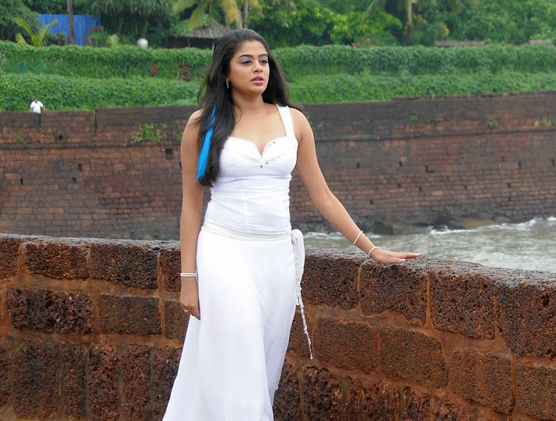 Priyamani Latest Photoshoot show