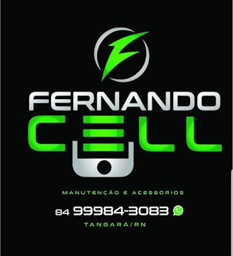 FERNANDO CELL