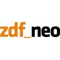 Live ZDF NEO stream online TV