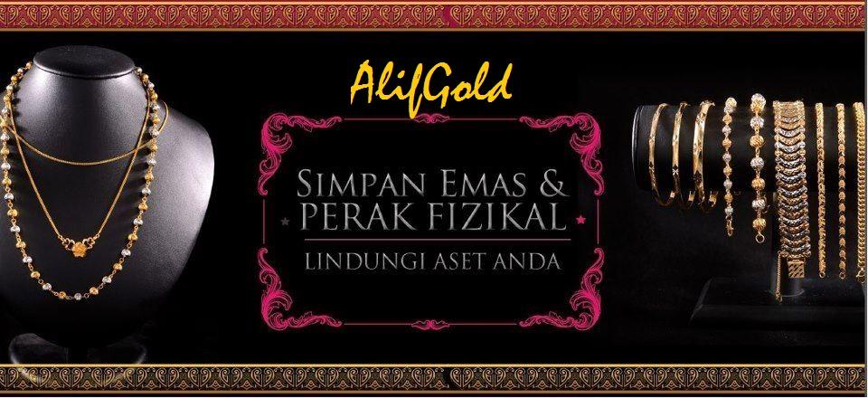 AlifGold