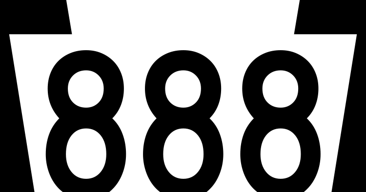 What does 333 means in numerology photo 4