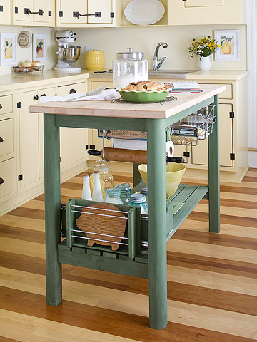 Modern Furniture: 2012 Ideas For Storage in Charming Displays