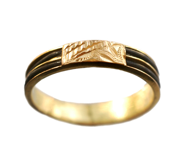 Elephant Tail Ring Benefits