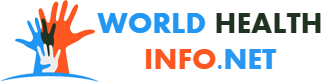 World Health Info