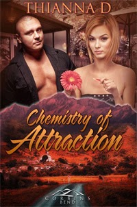 http://www.thiannad.com/2014/09/chemistry-of-attraction.html