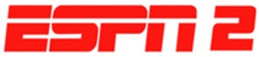 ESPN 2 LIVE STREAMING