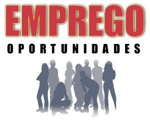 EMPREGO (Oportunidades)