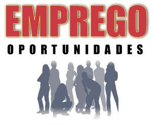 EMPREGO (Oportunidades)