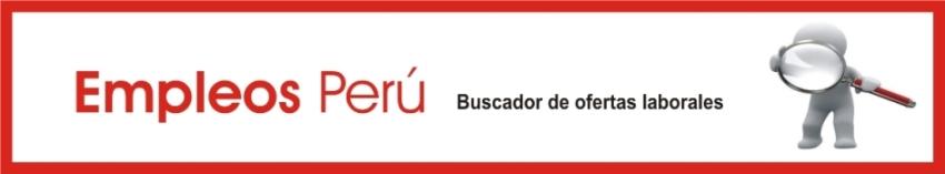 Bolsa de Empleo, Computrabajo Chiclayo.