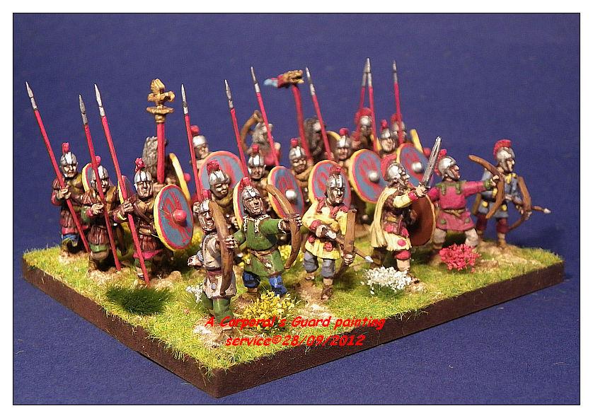 [Liens] Armées romaines d' autres joueurs - Page 2 Temp28thsep2012+034