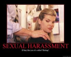 http://www.anm.gov.my/public_html/kursus/Nota_Gangguan_Seksual.pdf