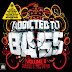 Various Artists – Ministry of Sound Presents Addicted To Bass, Vol. II - Album