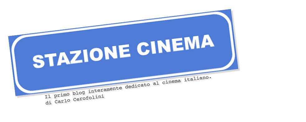 Stazione Cinema