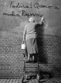 caixa pensões falida