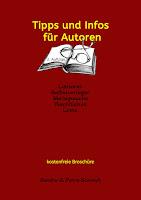 https://www.yumpu.com/de/document/view/52002792/tipps-und-infos-fur-autoren-2-auflage-07-15