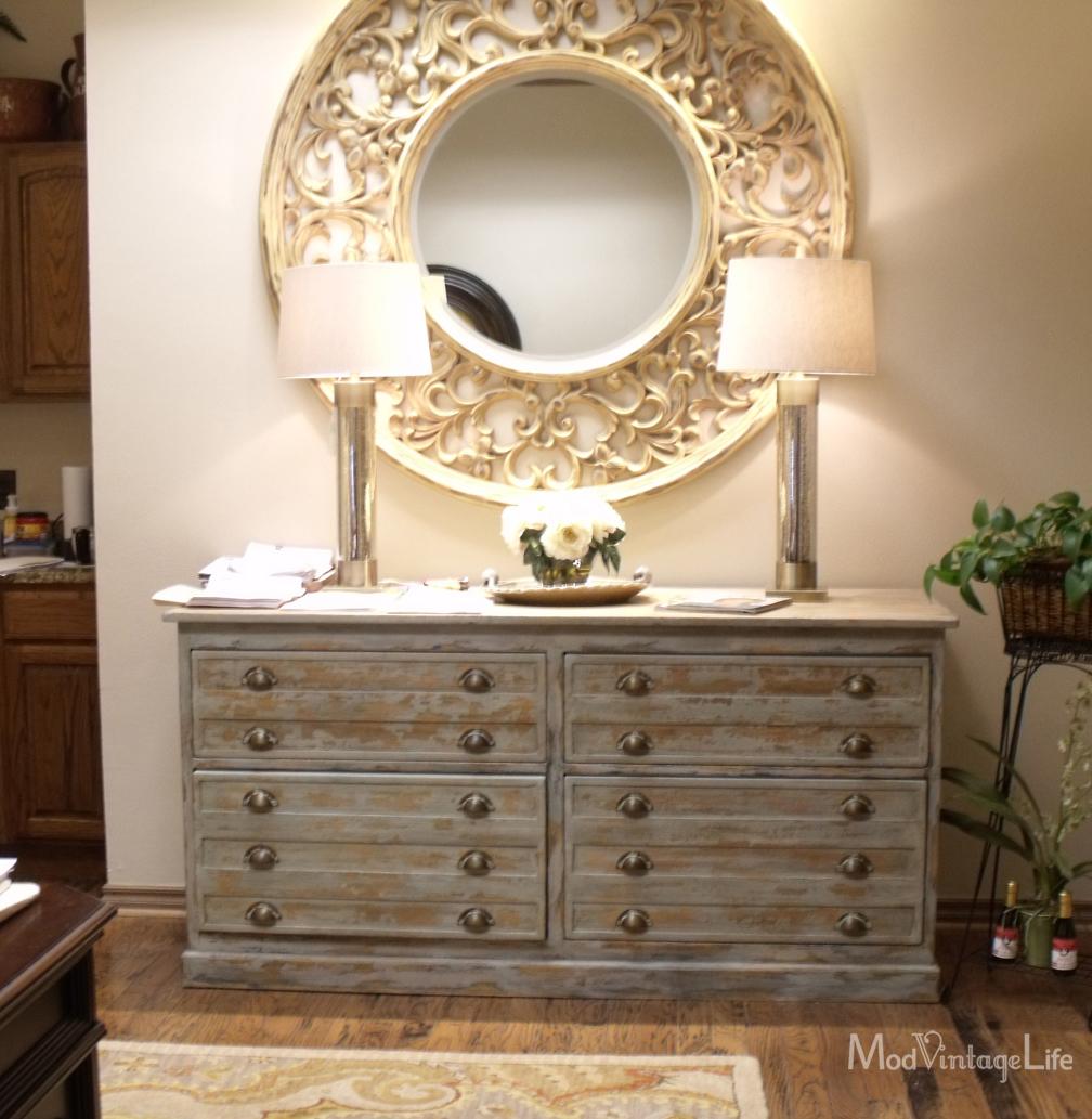 Bob Mills Furniture blogs de interior design