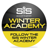 SiS Winter Academy - All Stories