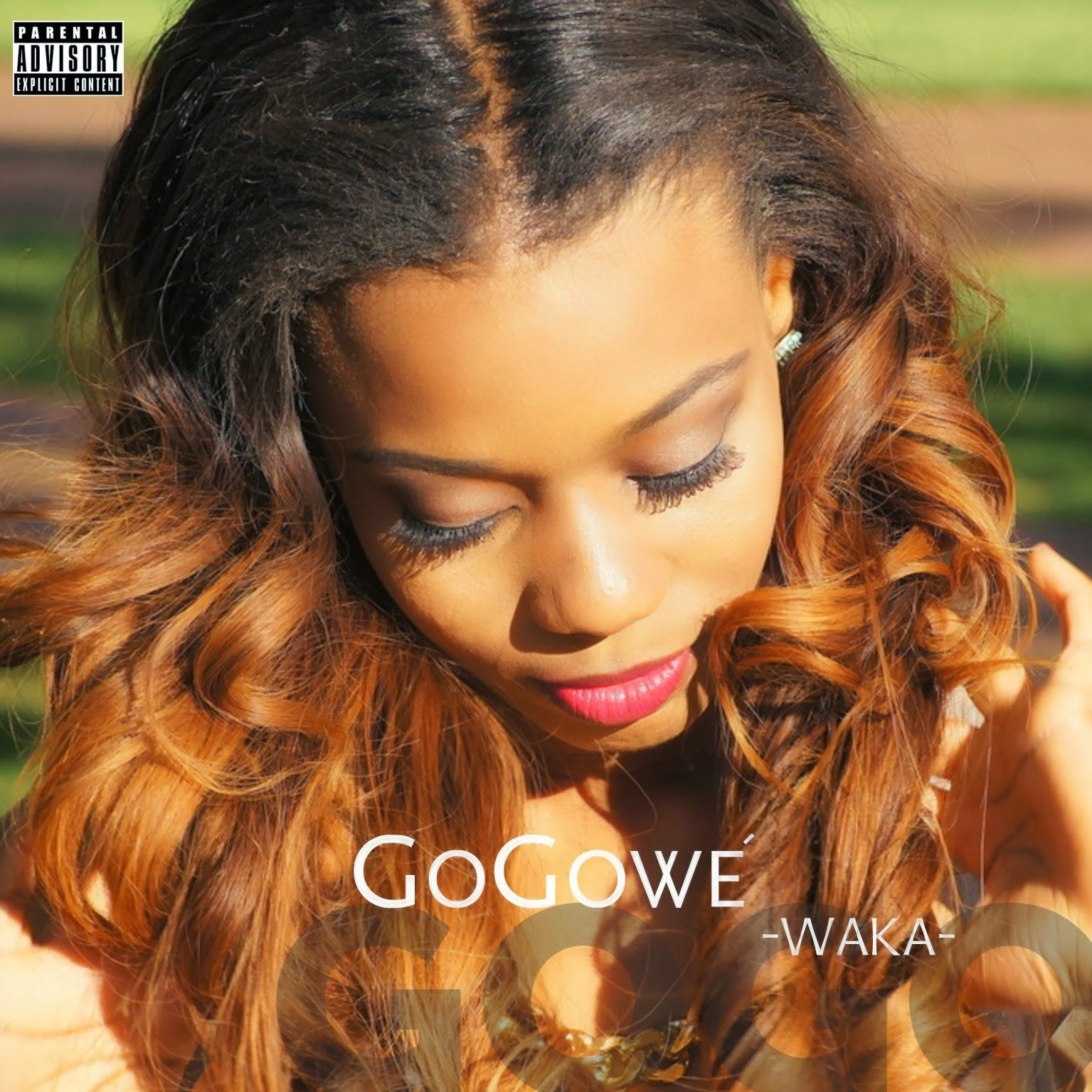 New Music: Waka - Gogowe