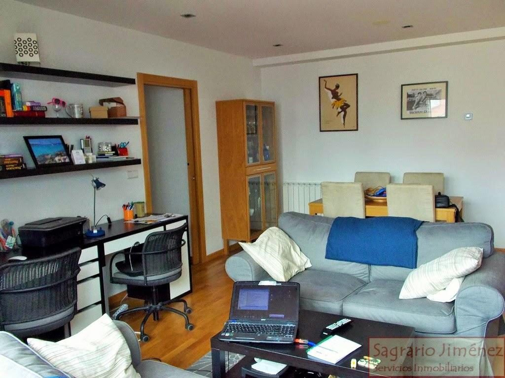 Viviendas coru a viviendas coru a piso en alquiler en for Alquiler piso cuatro caminos