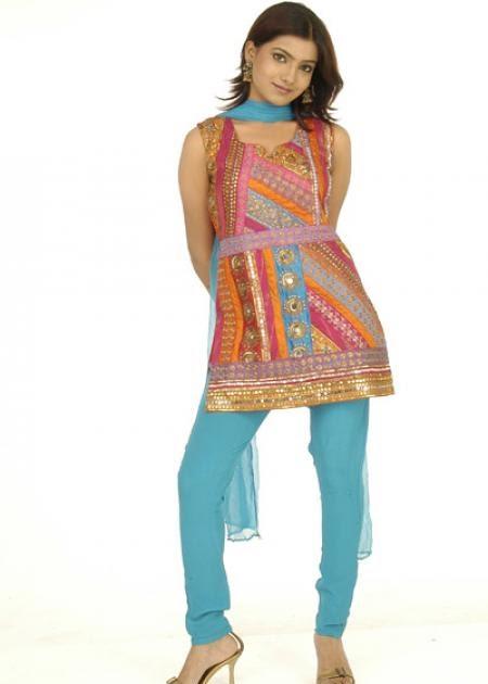 Bridel Fashion Trend And Girls Fashion Eid Latest
