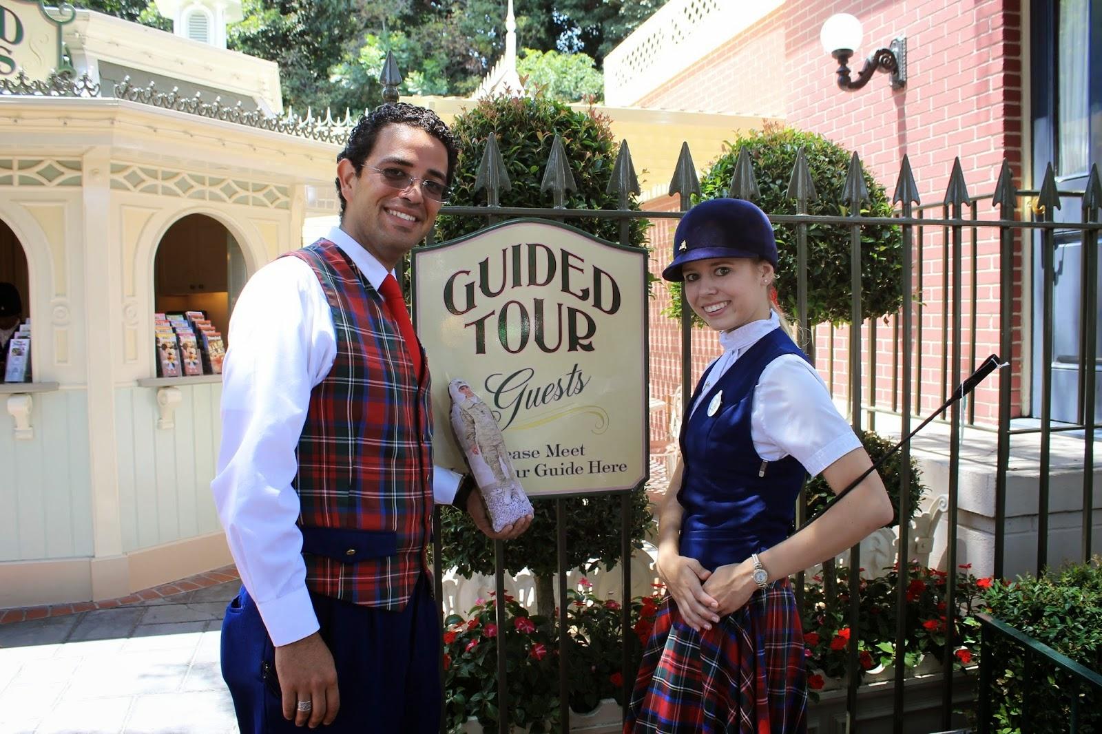 visiting Walt Disney World filmprincesses.filminspector.com