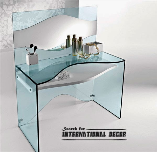 Dressing table,glass dressing table,dressing table mirrors