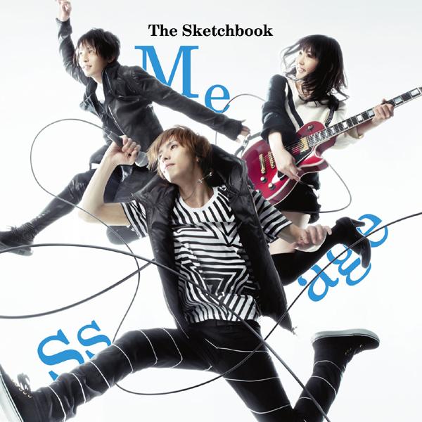 The Sketchbook 10-06288