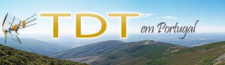 TDT1 (11K)