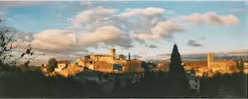 Puògabon