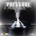 "Audio:  Vybz Kartel ""Pressure"""