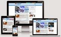 Mau Lebih Terlihat di Google? Pastikan Situs Anda Ramah pada Perangkat Mobile