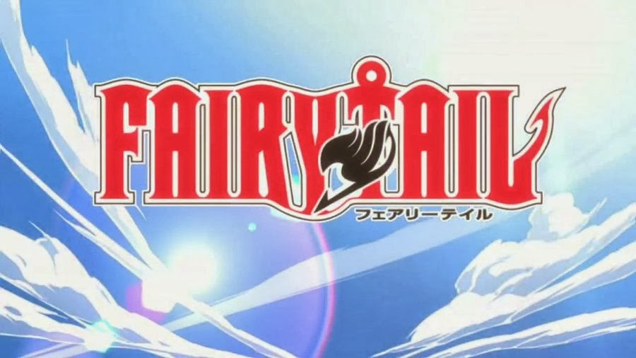 Fairy Tail Online Hack