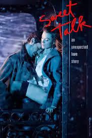Sweet Talk (2013)