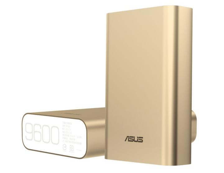 asus zenpower 9600