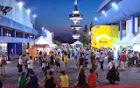 Τόπος διεξαγωγής του Συνεδρίου - HELEXPO Θεσσσαλονίκη