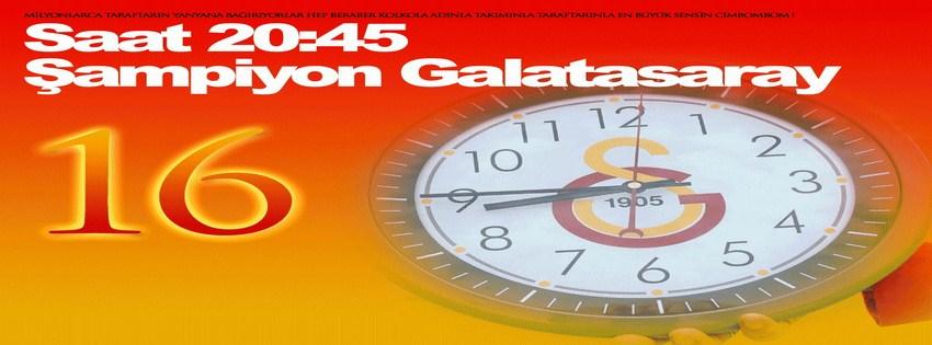 Galatasaray+Foto%C4%9Fraflar%C4%B1++%2845%29+%28Kopyala%29 Galatasaray Facebook Kapak Fotoğrafları