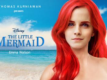 Filem-Filem Disney Terbaru!