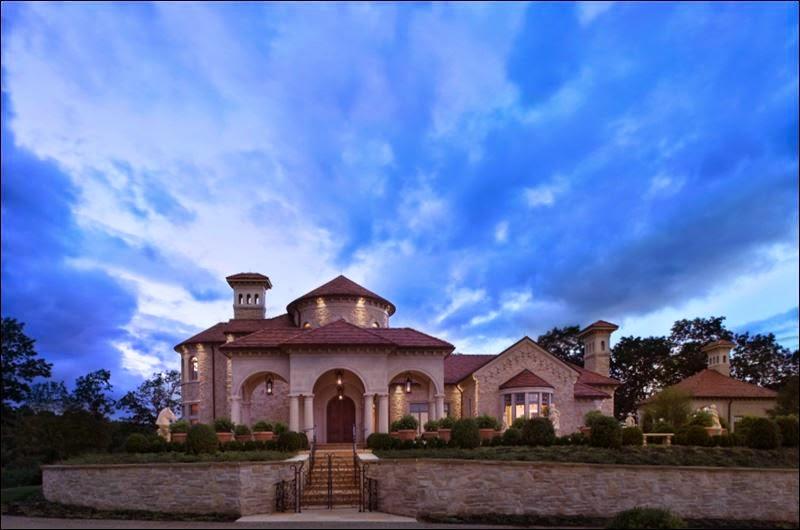 Elegant Scholz Design Homes For Sale Home Design