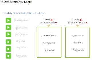 http://www.primerodecarlos.com/SEGUNDO_PRIMARIA/SANTILLANA/Libro_Media_Santillana_lengua_segundo/data/ES/RECURSOS/actividades/05/04/010504.swf