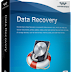 Wondershare Data Recovery v3.0.0 + Keygen