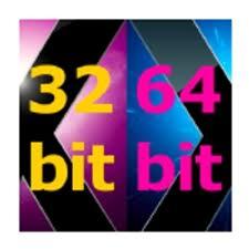 OS 32 Bit Dan 64 Bit, Pengertian System Operasi, Kelebihan Dan Kekurangan Windows,