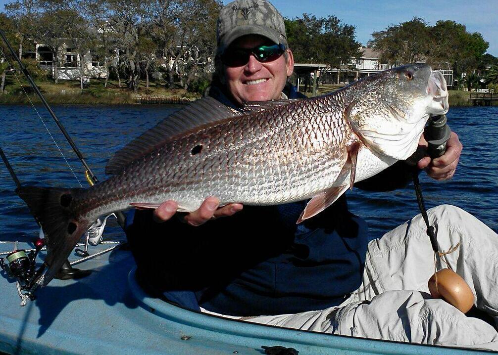 Tampabayfish 2013 for Tampa bay fishing hot spots