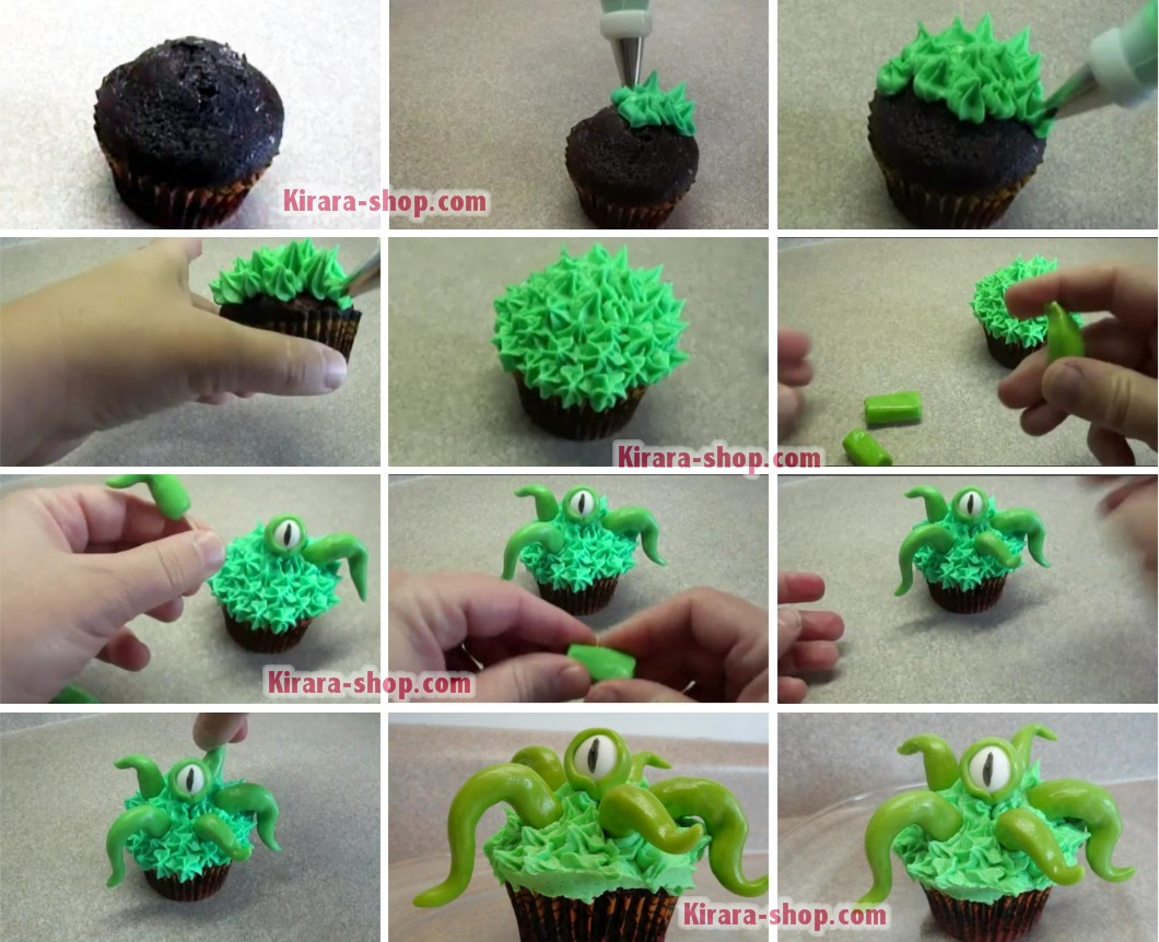 %2C+kue+cupake%2C+kue+contong%2C+decorating+cake%2C+seni+menghias+kue ...