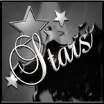 *Stars* Fashion